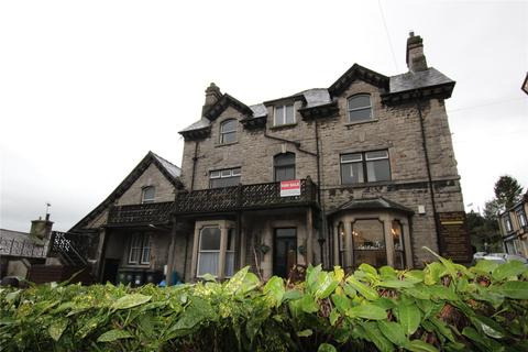 2 bedroom apartment for sale - Flat 1, Ingwell House, Main Street, Grange-over-Sands