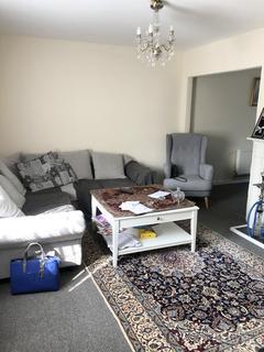 3 bedroom semi-detached house to rent - 27 ninfield road