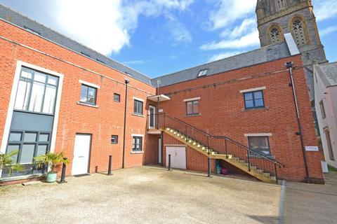 2 bedroom flat for sale - Mount Dinham Court, Exeter