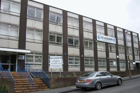 Property to rent - South Road, Smethwick
