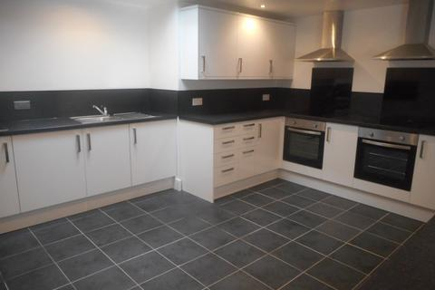 6 bedroom house share to rent - 85-89 Plungington Road,  Preston, PR1