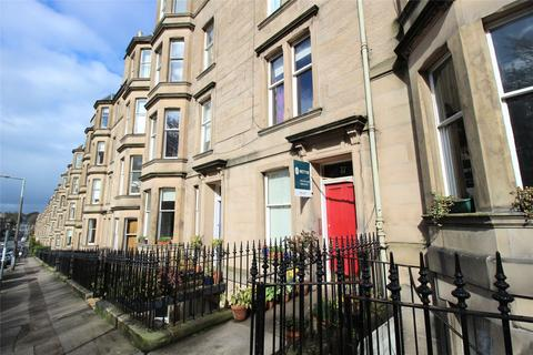4 bedroom apartment to rent - Comely Bank Avenue, Edinburgh, Midlothian