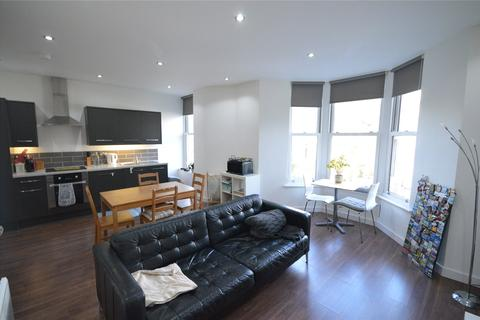 1 bedroom apartment to rent - Stacey Road, Roath, Cardiff, CF24