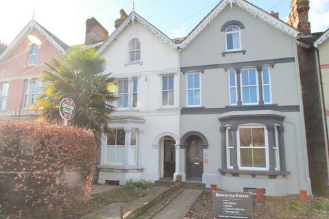 4 bedroom townhouse for sale - Wendover Road, Aylesbury