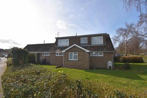 3 bedroom detached house for sale - Rough Common Road