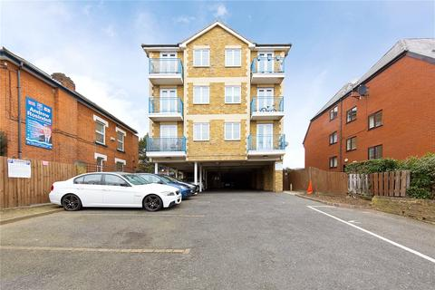 2 bedroom apartment for sale - Chipping Lodge, 87 Western Road, Romford, RM1