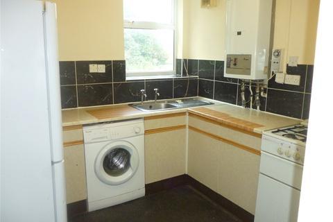 Studio to rent - Edgbaston Road, Smethwick, West Midlands, B66