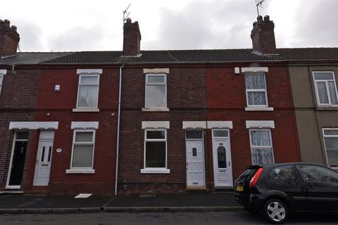 2 bedroom terraced house for sale - Orchard Street, Doncaster, DN4