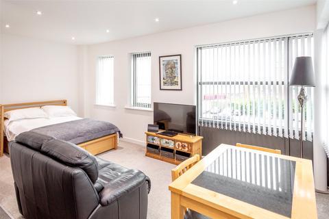 1 bedroom flat for sale - Foss Place, Foss Islands Road, York, YO31