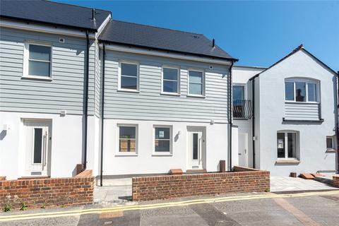 3 bedroom terraced house for sale - North Road, Preston Village, Brighton, East Sussex, BN1