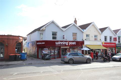 1 bedroom apartment for sale - Gloucester Road, Bishopston, Bristol, BS7