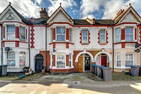 2 bedroom maisonette for sale - St. Johns Road, Wembley, HA9