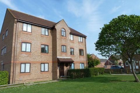 1 bedroom apartment to rent - Pheasant Close, Covingham, Swindon, Swindon, Wiltshire, SN3