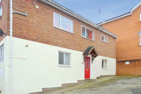 1 bedroom apartment to rent - Eastcott Hill, Old Town, Swindon, Wiltshire, SN1