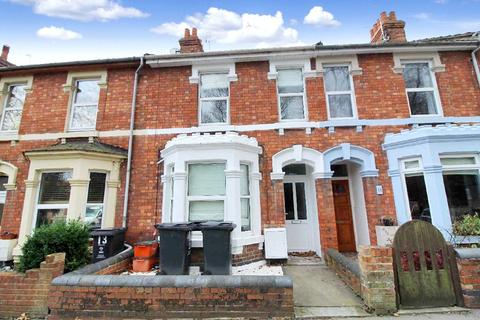 1 bedroom house share - Euclid Street, Town Centre, Swindon, Wiltshire, SN1