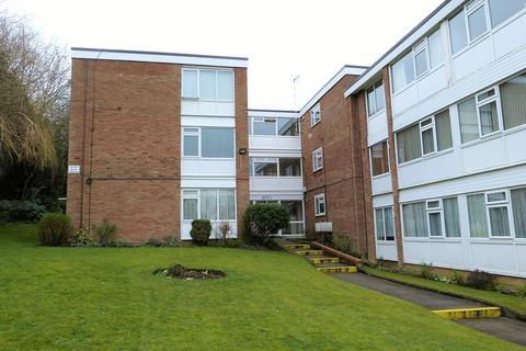 2 bedroom apartment for sale - Victoria Court, Leicester Road, Oadby