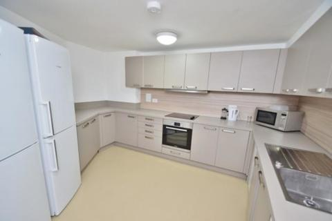 6 bedroom apartment to rent - Chesil Street, Winchester
