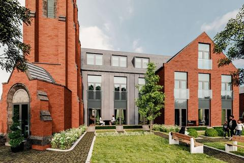 1 bedroom apartment for sale - 'Church Place' , Alderley Road, Hoylake