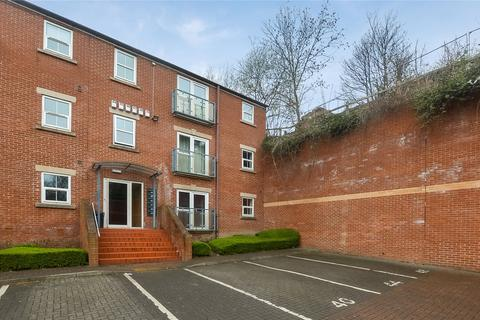 1 bedroom apartment for sale - Stephenson House, Pullman Court, Morley