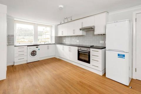 3 bedroom character property to rent - Bath Street, Bath, Somerset, BA1