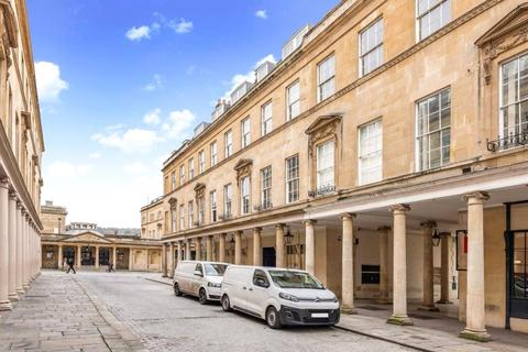 2 bedroom apartment to rent - Bath Street, Bath, Somerset, BA1