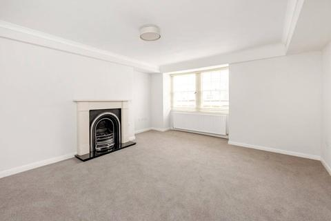 2 bedroom apartment to rent - Bath Street, Bath, Somerset, BA1