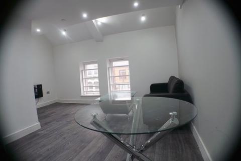 1 bedroom apartment to rent - 1 Bed Duplex apartment Cowbridge Road East
