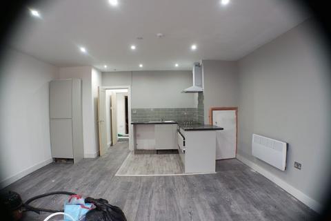 1 bedroom apartment to rent - Studio Flat Cowbridge Road East
