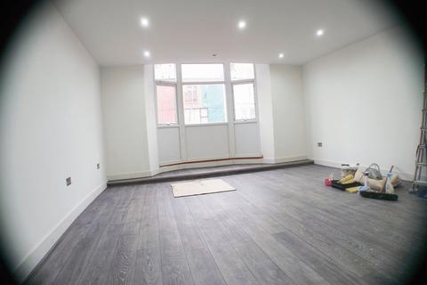 1 bedroom apartment to rent - Studio Apartment Cowbridge Road East