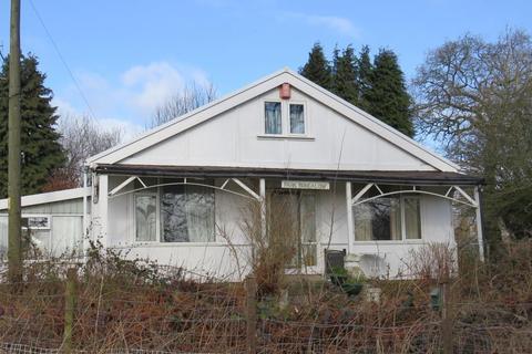 3 bedroom detached house for sale - Brooklands, Nelson, CF46 6DR