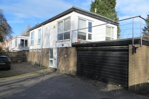 4 bedroom detached house for sale - Chanterlands Avenue, Hull, HU5 4BL