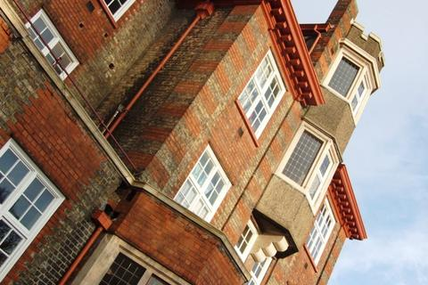 1 bedroom apartment to rent - St Vincents Court, 36 Queens Road, Hull, HU5 2QP