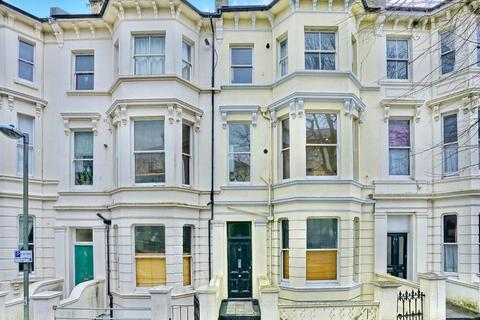 2 bedroom apartment for sale - 85 Buckingham Road, Brighton, East Sussex, BN1 3RB