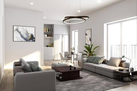 2 bedroom flat for sale - Plot 2 - Hathaway Building, North Kelvin Apartments, Glasgow, G20