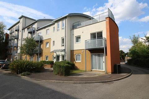 2 bedroom apartment to rent - Coburn House, Crawley