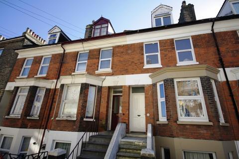 1 bedroom apartment to rent - Templar Street, Dover