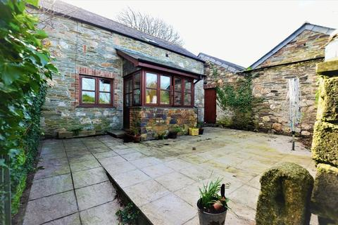 2 bedroom detached house to rent - Olde Hay, Hay Farm , St Breock