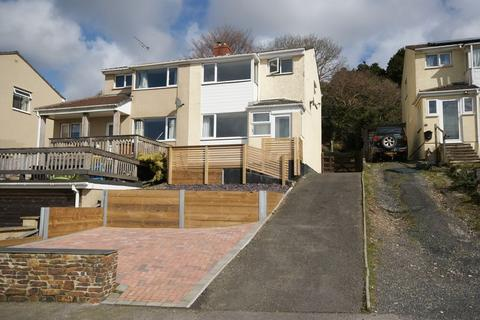 3 bedroom house for sale - Celia Heights, Bodmin