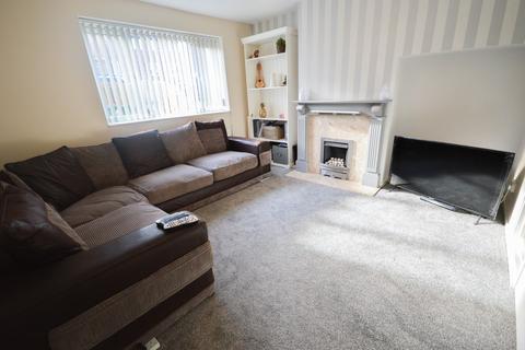 2 bedroom semi-detached house to rent - Rainbow Avenue, Hackenthorpe