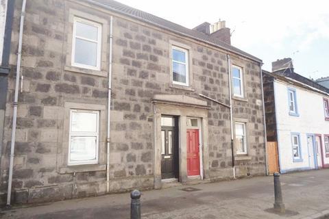 1 bedroom apartment for sale - West Stirling Street, Alva
