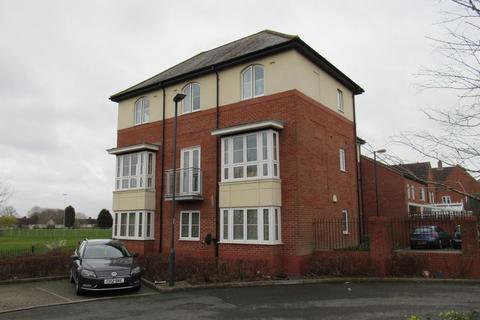 2 bedroom apartment for sale - Sheaves Park, Brentry, BRISTOL