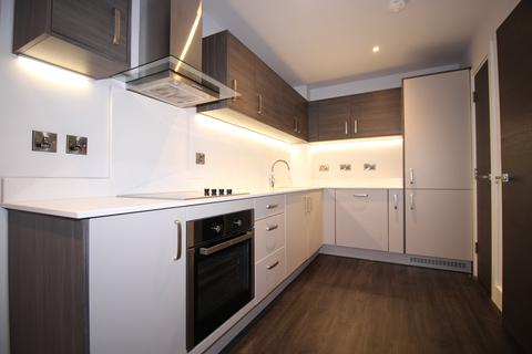 1 bedroom flat to rent - Chatham Street, Leicester,