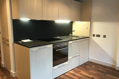 2 bedroom apartment to rent - Northwest, Talbot Street, Nottingham