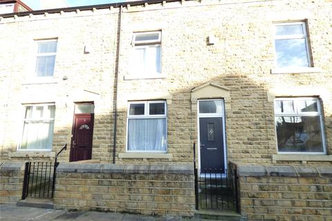 4 bedroom terraced house for sale - Marsland Place, Thornbury, Bradford, BD3