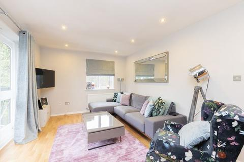 1 bedroom flat to rent - Epping New Road, Buckhurst Hill