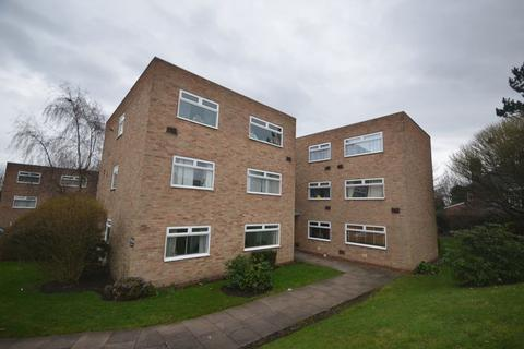 2 bedroom apartment for sale - Walmead Croft, Harborne