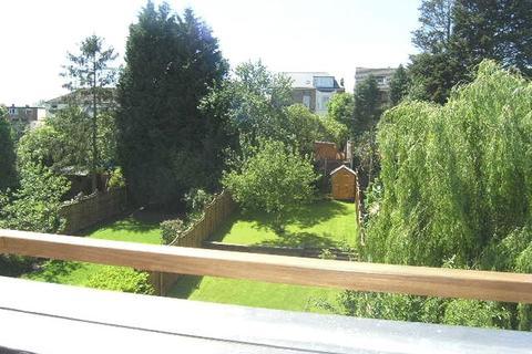 4 bedroom house to rent - Warwick Road, Barnet