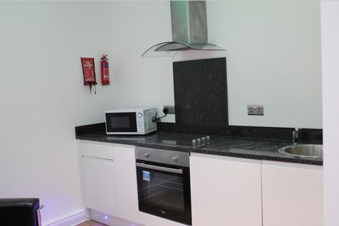 1 bedroom apartment to rent - City Centre Newcastle Upon Tyne