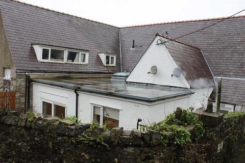 Studio for sale - St Beuno's Court, Clynnogfawr, Gwynedd