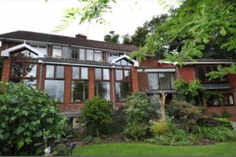 5 bedroom detached house for sale - Manor Drive, Northfield